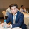 Руслан Ахмедов