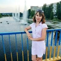 Фотография профиля Юлии Остапчук ВКонтакте