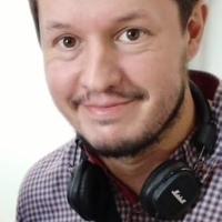Личная фотография Михаила Пароходова ВКонтакте