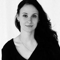 Личная фотография Екатерины Гирман ВКонтакте