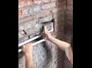 Монтаж водопровода