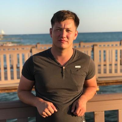Chary, 28, Ashgabat