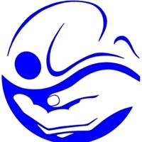 Логотип Джая-релакс