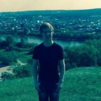 Фотография профиля Тимы Князева ВКонтакте