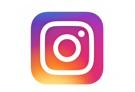 Друзья в Instagram