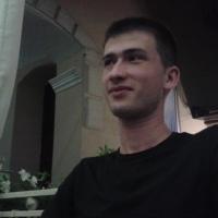 Фото Васи Гаращука ВКонтакте