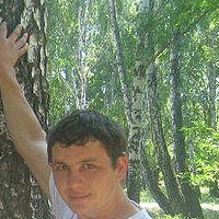 Личная фотография Владимира Скотты