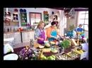 Домашняя кухня Сезон 4 Серия 6