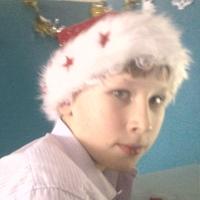 Фотография профиля Макса Лукьянова ВКонтакте
