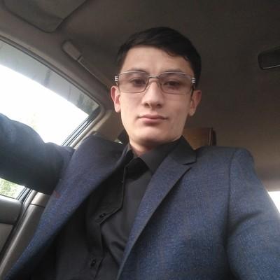 Айдын, 24, Kyzyl-Orda
