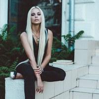 Angelina Lulka