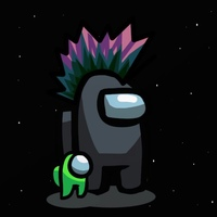 Dark-Ghost Vg