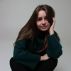 Darya Titova