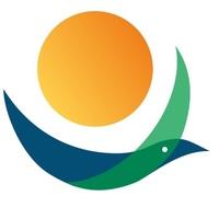 Логотип Центр развития и самопознания Путь к себе