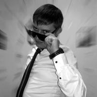 Фотография профиля Руслана Халимова ВКонтакте