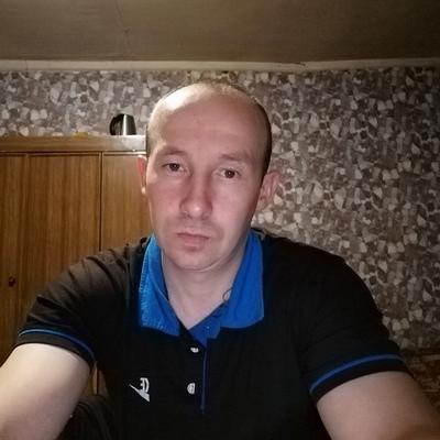 Иван, 33, Segezha