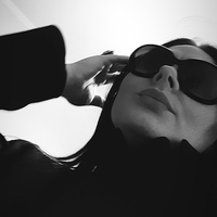 Фото профиля Lyudmila Leonenkova