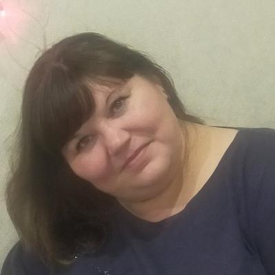 Татьяна, 41, Tolyatti