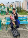 Сидельников Виталий   Томск   6