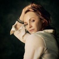 Фотография профиля Ирины Ногиной ВКонтакте