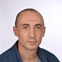Фото Игоря Камынина