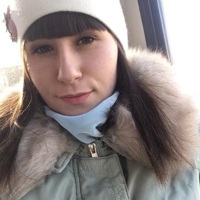 Валерия климова в корее работа для девушек