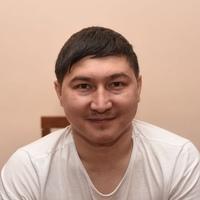 Фотография профиля Adlet Nurmuhan ВКонтакте