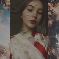 Яна Белоусова | ВКонтакте