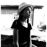 Семенчина Ирина