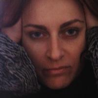 Фото профиля Юлии Нестеровой