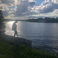 Личная фотография Алины Соболевой ВКонтакте