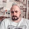 Alexander Kovalchuk