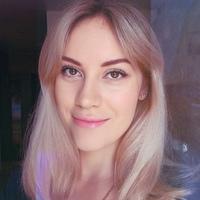 Личная фотография Юлии Климовой