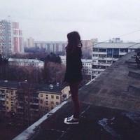 Антонова Ангелина (Тихомирова)