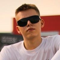 Александр Антипин