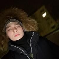 Dmitry Necros