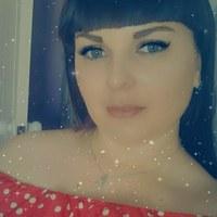 Фотография Юлии Заярной ВКонтакте