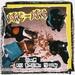 кис-кис — пир во время чумы (Alternative Rock) — слушать