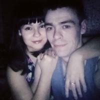 Фотография Иван-Натальи Термер ВКонтакте