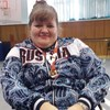 Татьяна Агаева