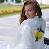 Nina Popovkina
