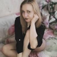 Пряничникова Галина