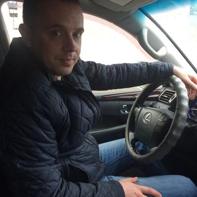 Павел, 38, Balakovo