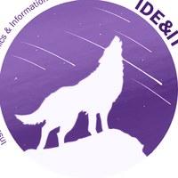 Логотип Студенческий Совет ИЦЭиИТ