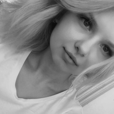 Anastasia, 31, Staraya Russa