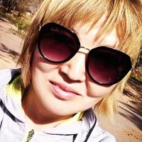 Фотография профиля Оюны Бадмацыреновой ВКонтакте