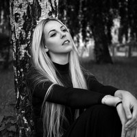Ксения Побужанская