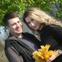 Фото профиля Марии Степановой