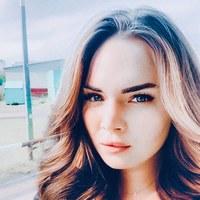 Аза Смирнова