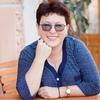Alyona Voevodina